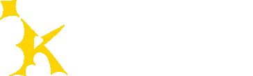 渋谷区・目黒区学芸大学駅で相続・生前対策についての相談は司法書士法人行政書士法人鴨宮パートナーズにお任せください!|司法書士法人 行政書士法人 鴨宮パートナーズ
